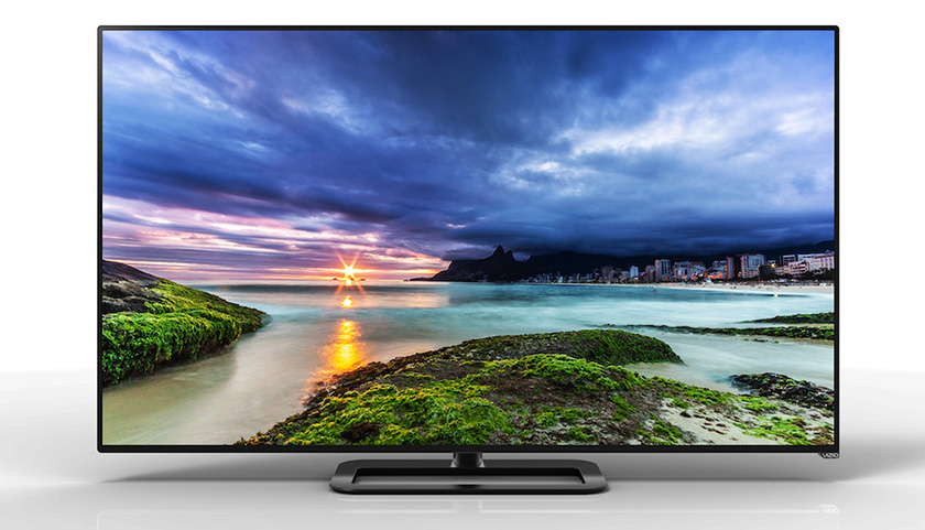 how to avoid buying fake 4k tv